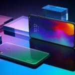 Представлен смартфон Lenovo Z6 Youth Edition
