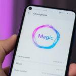 Смартфоны Honor 20, Honor V20 и Honor Magic 2 получили обновление до Android 10