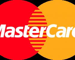 Платежная система MasterCard оштрафована на 570 млн евро