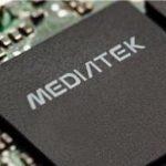 Mediatek сокращает объемы заказов процессоров 28 нм у TSMC