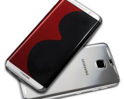 Утверждены некоторые характеристики смартфона Samsung Galaxy S8