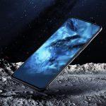 Представлен смартфон Vivo NEX, доступный в трех аппаратных вариантах