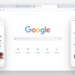 Google обновила браузер Chrome