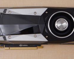 GPU от Nvidia также оказались подвержены уязвимости Spectre
