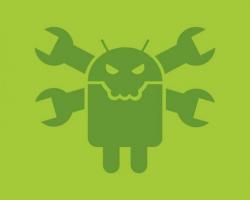 Google обнаружила новую уязвимость в Android