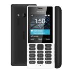 Nokia представила кнопочный телефон