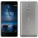 В России и Германии смартфон Nokia 8 будет стоить меньше объявленной цены