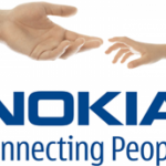 Nokia планирует вернуть былую популярность и даже опередить Apple, Samsung или Huawei
