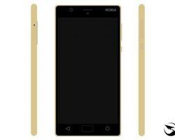 Nokia планирует вернуться на рынок смартфонов