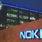 Nokia опубликовала финансовый отчет за III квартал текущего года