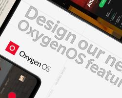 OnePlus учтет пожелания пользователей при улучшении прошивки Oxygen OS