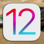 iOS 12 значительно опережает iOS 11 по скорости распространения