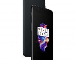 В OnePlus 5 и других смартфонах, оснащенных SoC от Qualcomm обнаружена уязвимость, позволяющая получить root-права