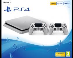Sony оштрафована в Италии на 2 млн евро