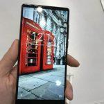 M-Horse Pure 3 – бюджетный смартфон, оснащенный процессором Helio P23