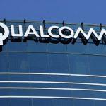 Broadcom все еще может купить Qualcomm, если увеличит предложенную цену за акцию