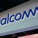 Капитализация Qualcomm за один день выросла на $30 млрд