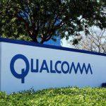 Выручка Qualcomm в IV квартале 2018 года упала на 20%