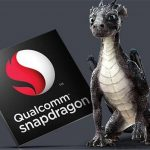 Qualcomm собирается производить процессоры 7 нм с TSMC, а не с Samsung