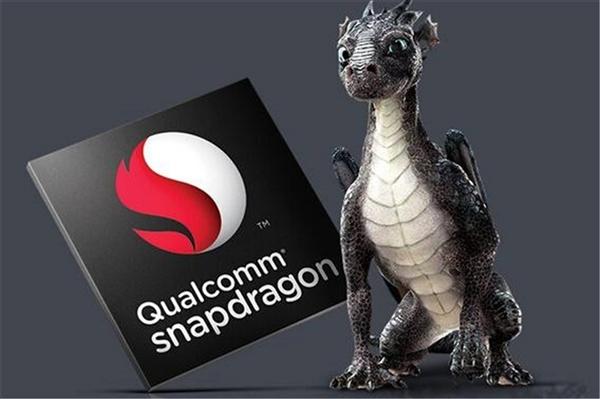 Qualcomm собирается производить процессоры 7 нмсTSMC, ноне с Самсунг