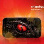 9 мая в Китае будет представлен SoC-процессор Snapdragon 660 от Qualcomm