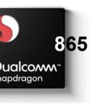 Qualcomm анонсировала новый процессор Snapdragon 865