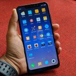 Xiaomi опубликовала список смартфонов, которые получат обновление до Android 9 Pie
