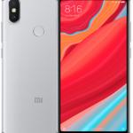 Смартфон Xiaomi Redmi S2 появился в продаже за три дня до анонса