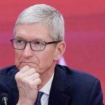 Apple все же будет использовать 5G-модемы от Intel в смартфонах iPhone
