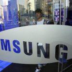 Samsung будет использовать голосового помощника Биксби в Galaxy S8