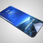 Появились предположительные характеристики процессора Samsung Exynos 9810