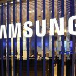 По прогнозам, доля Samsung на рынке смартфонов в 2018 году уменьшится