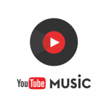 Сервисы YouTube Music и YouTube Premium теперь доступны в России