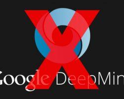 Google нарушила закон о конфиденциальности данных в отношении 1,6 млн пациентов британских больниц