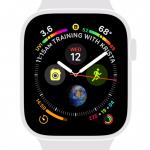 Apple временно отключила функцию Walkie-Talkie для умных часов Watch