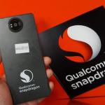 Появились подробности о SoC-процессоре Qualcomm Snapdragon 845