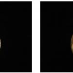 Появились изображения медалей из переработанной электроники для Летних Олимпийских игр 2020