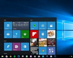 Загрузить Windows 10 Creators Update можно уже сегодня