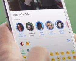 В мобильную версию YouTube для Android и iOS будет встроен чат