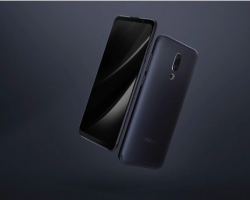 Представлены смартфоны Meizu 16X и Meizu 16th