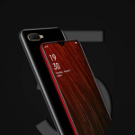 Представлен смартфон Oppo A5s