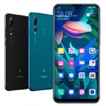 Представлен смартфон Maimang 8 от Huawei