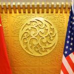 Китай ограничит экспорт технологий в США