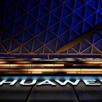 Американские производители, включая Qualcomm и Intel просят правительство ослабить давление на Huawei