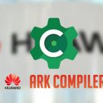 Представлен компилятор Huawei Ark