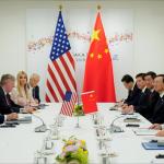 Американским компаниям разрешили работать с Huawei, но полностью санкции не сняты