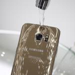 В Австралии Samsung обвинили в недобросовестной рекламе