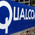 Суд отказал Qualcomm в приостановке действия решения суда по антимонопольному иску