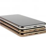 Специалисты iFixit разобрали смартфоны iPhone XS и XS Max