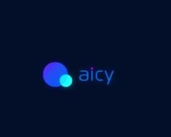 Meizu представила голосового помощника Aicy